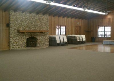 lodge-fireplace