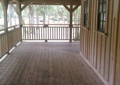 lodge-porch1