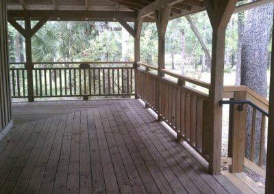 lodge-porch2