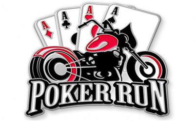 AMVETS Poker Run